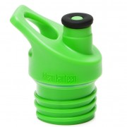Детская бутылка KID SPORT Klean Kanteen School Bus 355 мл