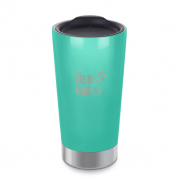 Термостакан Insulated Tumbler Klean Kanteen 473ml Sea Crest
