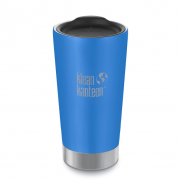 Термостакан Insulated Tumbler Klean Kanteen 473ml Pacific Sky