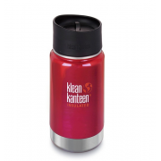 Термобутылка Klean Kanteen Roasted Pepper 355мл